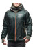 Houdini M's Mr Dunfri Jacket twin peaks green